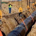 «Газпром» удвоит финансирование строительства «Турецкого потока»