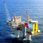Избыток нефти: мировой рынок – на пороге «апокалипсиса»
