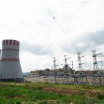 Нововоронежская АЭС-2 остановила энергоблок №1 на 60 суток