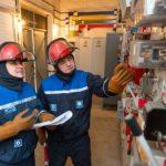 «Ленэнерго» обеспечило надежное электроснабжение 137-й Ассамблеи Межпарламентского союза
