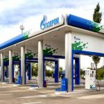 Россия договорилась сБоливией опоставках газомоторного топлива иСПГ
