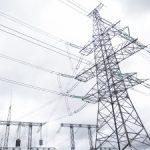 Итоги работы оптового рынка электроэнергии и мощности с 06.10.2017 по 12.10.2017