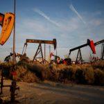 ОПЕК: Нефть и газ еще 20 лет будут главными энергоресурсами
