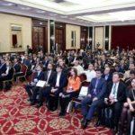 30 ноября в Киеве состоится II Украинский форум по возобновляемой энергетике