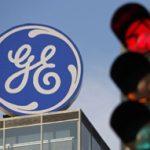 General Electric сократила дивиденды вдвое, снижение стало вторым с великой депрессии