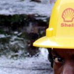 Shell начнет добычу газа в угольных пластах в Австралии