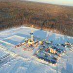 Главгосэкспертиза России рассмотрела проект обустройства Среднеботуобинского месторождения в Якутии