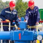 Минэнергоугля предлагает Кабмину начать реконструкцию КС Бар с повышением сметной стоимости до 2.3 млрд грн