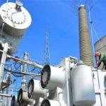 Производство электроэнергии в Украине за 2 мес. 2018 г. снизилось на 1.1%