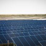 Российско-германо-австрийская команда создаст в Астраханской области новую СЭС «Володаровка» на 15 МВт