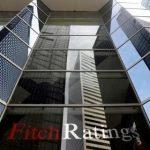 Fitch ожидает усиления роста мировой экономики