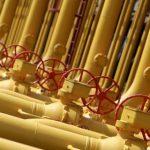 ЕС готов возобновить газовые переговоры с Украиной и РФ