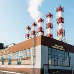Мини-ТЭЦ на о. Русский во Владивостоке увеличили производство электроэнергии и тепла