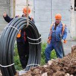 «ГАЗЭКС» инвестирует в газификацию севера Свердловской области  37 млн рублей в 2018 году