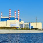В Белоруссии в 2019 – 2020 годах планируется пуск двух энергоблоков с реакторами ВВЭР-1200