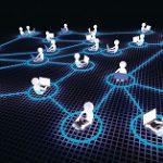 Компания Eaton выпустила новую версию ПО для гиперконвергентной инфраструктуры Nutanix Acropolis