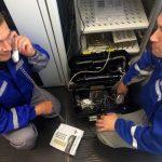Реестр рационализаторских предложений МРСК Центра пополнился разработкой белгородских энергетиков