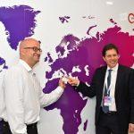 Enel открыла в Катании хаб для открытых инноваций в сфере ВИЭ