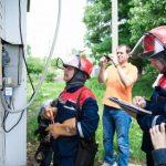 Специалисты МРСК Центра в первом полугодии пресекли более 3,5 тысяч случаев хищений электроэнергии общим объемом свыше 100 миллионов киловатт-часов