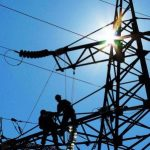 1000 энергетиков России в течение 30 дней оценят состояние электросетей всего Дагестана