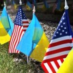 Офис Минэнерго США (DOE) в Киеве возглавила директор DOE в Москве