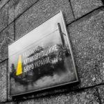 НАБУ расследует дело против судьи, признавшей свыше 1 тыс. км продуктопроводов на территории Украины собственностью российской Транснефти