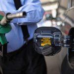 Цены на бензин подскочили до 30 грн за литр