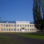 МРСК Центра к началу учебного года присоединила к сетям новые образовательные учреждения и обеспечила дополнительной мощностью действующие школы