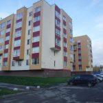 «Ленэнерго» ввело ограничение режима потребления электроэнергии в жилых домах в Ленинградской области  за бездоговорное потребление