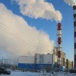 Нижневартовская ГРЭС за январь-сентябрь заработала 1,8 млрд рублей чистой прибыли