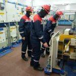 «Нижновэнерго» ввело в эксплуатацию свыше 320 км ЛЭП
