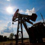 Укрнафта за 9 мес. 2018 г. увеличила добычу нефти с конденсатом на 3.6%, снизила газа – на 6.8%