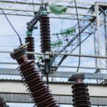 Цена продажи электроэнергии в ОРЭ во второй декаде октября увеличилась на 1.9%