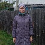 Жители Тверской области рады масштабным учениям энергетиков