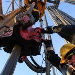 Доказанные запасы нефти и газа в США достигли рекордов в 2017 г.