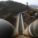 Цены на нефть перестали падать