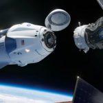 Названы даты тестовых полетов кораблей Boeing и SpaceX