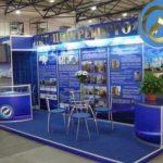 Белорусский завод хочет приватизировать украинское Центрэнерго