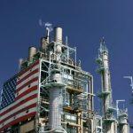 Давление усиливается. Причины падения цен на нефть