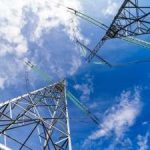 Дефицит электроэнергии в Ахангельской области за январь – ноябрь 2018 года составил 993 млн кВт•ч