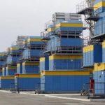 Внешняя торговля Украины уходит в минус на $9,5 млрд