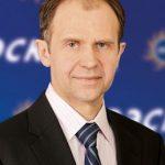 Петр Синютин избран генеральным директором  «МОЭСК» на новый срок