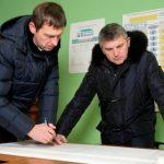 Глава МРСК Центра оценил перспективы подготовки электросети для развития паломническо-туристического кластера «Арзамас-Дивеево-Саров»