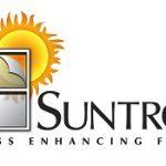 Solytic возьмет на себя мониторинг 23 000 солнечных установок на портале Suntrol компании Solarworld