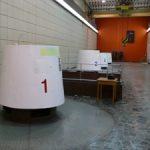 Чешская «дочка» Тяжмаша изготовит оборудование для ГЭС Z'Mutt в Швейцарии