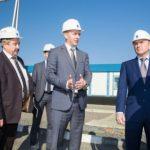 В 2019 году МРСК Центра и МРСК Центра и Приволжья направят на природоохранные мероприятия более 90 миллионов рублей