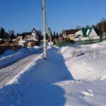 «Ленэнерго» обеспечило дополнительную мощность крупному садоводству в Кировском районе Ленинградской области