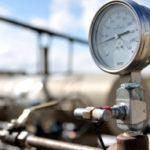 США разрешили строительство двух крупных заводов по сжижению газа
