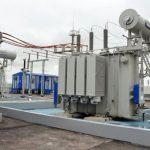 Тамбовэнерго предупреждает о недопустимости несанкционированного использования объектов электросетевой инфраструктуры