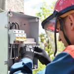 Россети Центр Белгородэнерго увеличивает частоту рейдов по борьбе с энерговорами